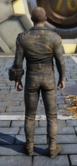 fallout-76-road-leathers-2