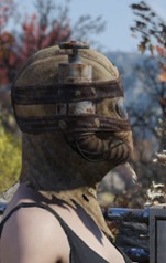 fallout-76-sack-hood-with-straps-2