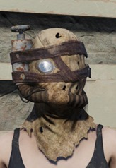 fallout-76-sack-hood-with-straps