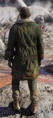 fallout-76-scanger-outfit-2
