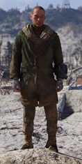fallout-76-scanger-outfit