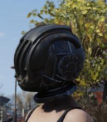 fallout-76-sentry-bot-helmet-2