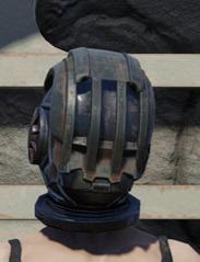 fallout-76-sentry-bot-helmet