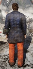 fallout-76-skiing-navy-and-orange-outfit-2