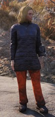 fallout-76-skiing-navy-and-orange-outfit-3