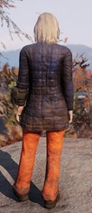 fallout-76-skiing-navy-and-orange-outfit-4