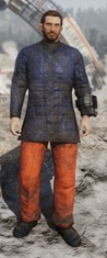 fallout-76-skiing-navy-and-orange-outfit
