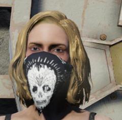 fallout-76-skull-bandana