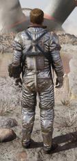 fallout-76-spacesuit-2