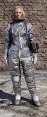 fallout-76-spacesuit-3