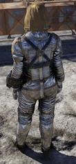 fallout-76-spacesuit-4