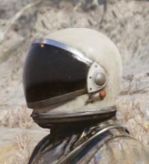 fallout-76-spacesuit-helmet-2