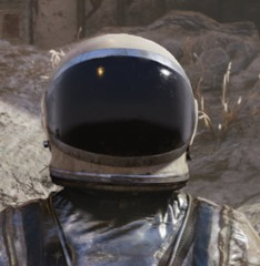 fallout-76-spacesuit-helmet