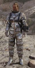 fallout-76-spacesuit