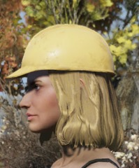 fallout-76-steel-worker-hat-clean-2