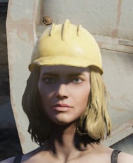 fallout-76-steel-worker-hat-clean