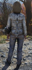 fallout-76-straight-jacket-2