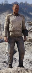 fallout-76-straight-jacket-4