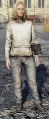 fallout-76-straight-jacket
