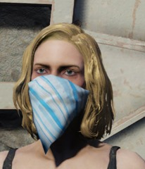 fallout-76-striped-bandana