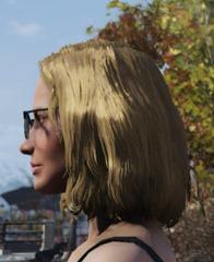 fallout-76-sunglasses-2
