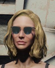 fallout-76-sunglasses