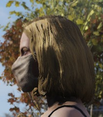 fallout-76-surgical-mask-2