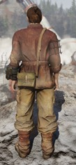fallout-76-surveyor-outfit-2