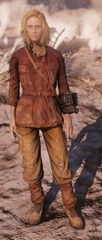 fallout-76-surveyor-outfit-3