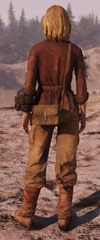 fallout-76-surveyor-outfit-4