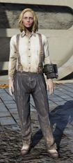 fallout-76-suspenders-and-slacks-2