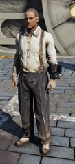 fallout-76-suspenders-and-slacks-3