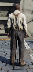 fallout-76-suspenders-and-slacks-4