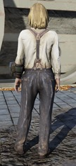 fallout-76-suspenders-and-slacks