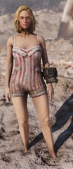 fallout-76-swimsuit-3