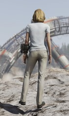 fallout-76-t-shirt-and-slacks-6