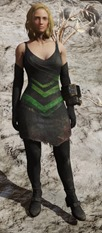 fallout-76-tattered-dress-3