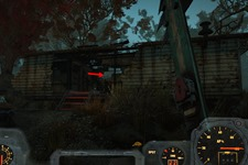 fallout-76-tin-foil-hat-3