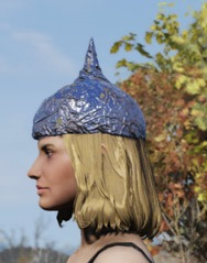 fallout-76-tin-foil-hat-5