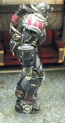 fallout-76-ultracite-armor-2