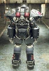 fallout-76-ultracite-armor-3