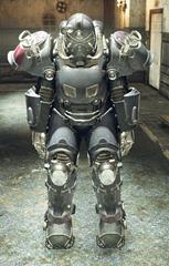 fallout-76-ultracite-armor