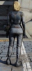 fallout-76-urban-operative-underarmor-3