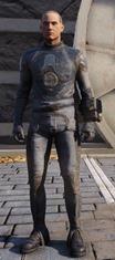 fallout-76-urban-operative-underarmor