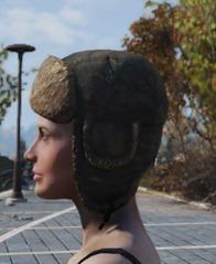 fallout-76-ushanka-hat-2