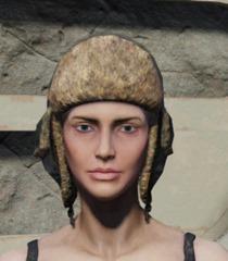 fallout-76-ushanka-hat