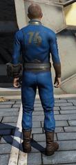 fallout-76-vault-76-jumpsuit-2