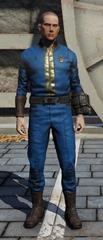 fallout-76-vault-76-jumpsuit