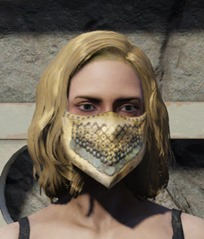 fallout-76-veil-of-secrets