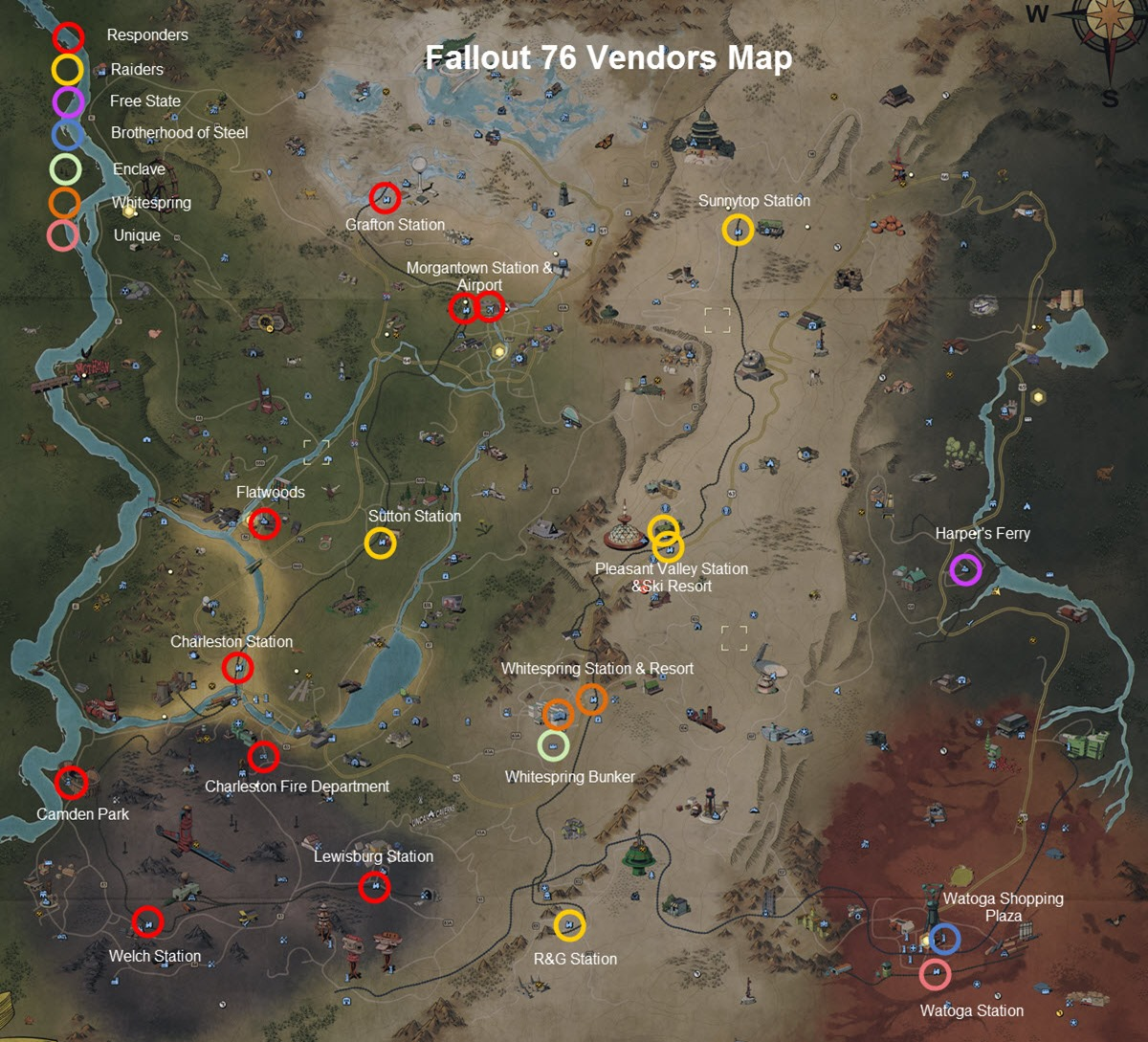 fallout-76-vendor-map